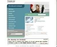 ทีเค-อีบุ๊ค : TK-eBook - tk-ebook.com
