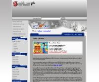 เค้กมาเนีย - game.sanook.com/new/new_03387.php