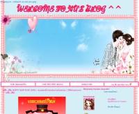 มายสวีทบล็อก - daydreamer.bloggang.com