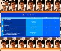 บ๊อบ แฟนคลับ - yimwhan.com/board/board.php?user=bobfanclub