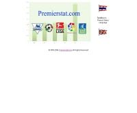 พรีเมียร์สแตท - premierstat.com
