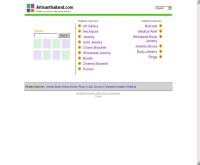 อาร์ตติชาน - artisanthailand.com
