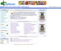 สมุนไพรดอทคอม - samoonpri.com