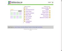 ดอลทูดอร์ช๊อบ - doll2doorshop.com