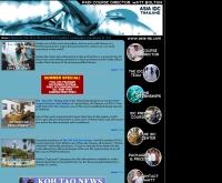คริสตัลไดร์ฟ ไอดีซี รีสอร์ท - asia-idc.com