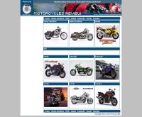 มอเตอร์ไซด์-รีวิว - motorcycles-review.com