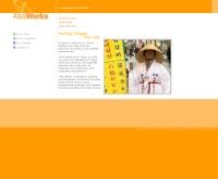 เอเชียเวิร์ค - asiaworks.com