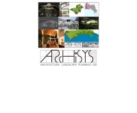 อาร์คิซิสทีเฮส - archisysth.com