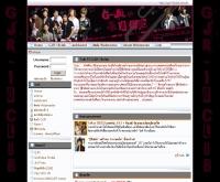 จีเจอาร์ เท็นคลับ - gjr-10club.is.in.th
