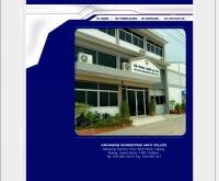 บริษัท อริยทรัพย์ มาร์เก็ตติ้ง (441) จำกัด - ariyasab.com