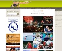 ออฟฟิสไทยแลนด์อินโฟ - officialthailandinfo.com