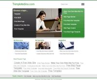 เทมเพลท - templatedino.com