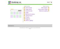 ทูเฮดดีไซน์ - 2headdesign.com