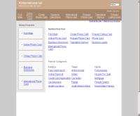 บริษัท เคทีอินเตอร์แนชชั่นแนล จำกัด - ktinternational.net