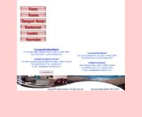 โรงแรมลพบุรีเรสซิเดนซ์ - lopburiresidence.com
