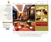 โรงแรม อิสติน กรุงเทพฯ - eastinbangkokhotel.com