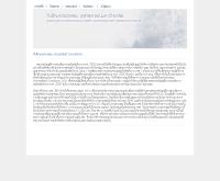 โครงการอนุรักษ์พลังงานแบบมีส่วนร่วม - ac-chula.eng.chula.ac.th/