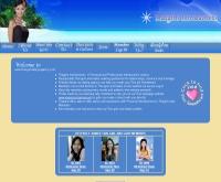 ไทยเกิลเดทติ้งส์เอเย่นต์ซี่ - thai-girl-dating-agency.com