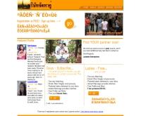 ไทยไลฟ์ฟอร์ยู - thai-wife4u.com