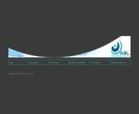 บริษัท เอบีแอล คอนซัลติ้ง จำกัด - ablconsulting.co.th