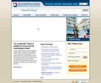 โรงพยาบาลกรุงเทพ  - bangkokinternationalhospital.com