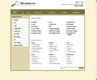 มีน แคตตาล็อก - miin-catalogs.com
