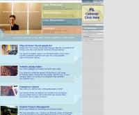 พรีเมียร์ อินเตอร์ ลิชชิ่ง จำกัด - premier-specialtyfinance.net