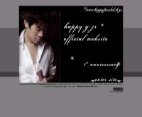 แฮปปี้แฟนคลับ - happyfanclub.th.gs