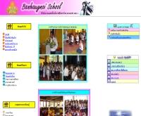 โรงเรียนบ้านห้วยน้อย - school.obec.go.th/kuaynoi