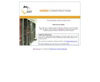 พิชัย 2003 - pichai2003.com