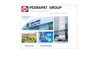 บริษัท พีรพัฒน์ เคมีอุตสาหกรรม จำกัด - peerapat.com