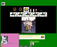 ครอบครัวพุทธศิริ - geocities.com/nepat_5296