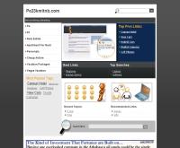 เว็บรุ่น PE23 มหาวิทยาลัยเทคโนโลยีพระจอมเกล้าพระนครเหนือ - pe23kmitnb.com