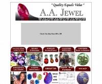 เอเอ จิวเวล - aajewel.com