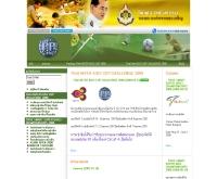 พีพีสปอร์ตไทย - ppsportthai.com