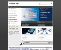 พีเคทอเรนท์ - pktorrent.com