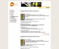พีโฟร์บอล - p4ball.com