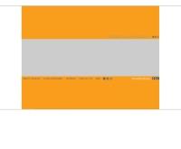 บริษัท แฮส 155 จำกัด - hass155.co.th