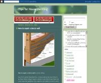 ฟอร์เฮ้าส์ - forhouse.blogspot.com