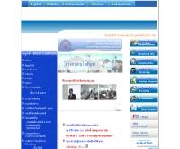 มหาวิทยาลัยแม่โจ้-ชุมพร จังหวัดชุมพร - chumphon.mju.ac.th
