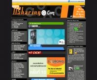 ไอทีแชร์อิ่ง - itsharing.com
