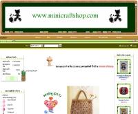 มินิคราฟท์ช๊อป - minicraftshop.com