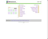 ศูนย์บริการร่วม จังหวัดระนอง - ranongservicelink.com