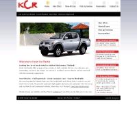 โคราชคาร์เรนทัล - koratcarrental.com