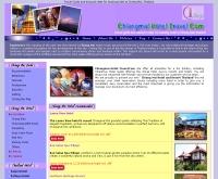 เชียงใหม่-โฮเทล-ทราเวล - chiangmai-hotel-travel.com