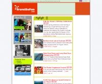 ทราเวลโซฟัน : Travel So Fun - travelsofun.com