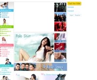บริษัท ที.ที.เอช นิตติ้ง (ไทยแลนด์) จำกัด - mixprint.biz