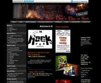 เดอะร็อคผับ - therockpub-bangkok.com