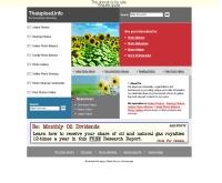 ไทยอัพโหลด - thaiupload.info