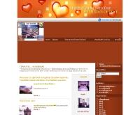 โรงแรมทิพย์ หนองคาย - tiphotel.net